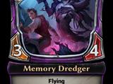 Memory Dredger