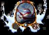 Avatar - Snowman.png