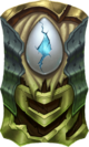 Cardback - 2020 September - League.png