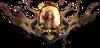 Avatar - Talir, Who Sees Beyond (premium).png