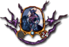 Avatar - Pale Rider (Lifesteal).png