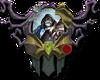 Avatar - Rolant, Iron Tyrant.png