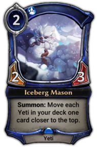 Iceberg Mason.png