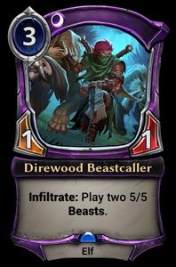 Direwood Beastcaller.png
