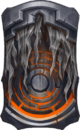 Cardback - 2020 April - League.png