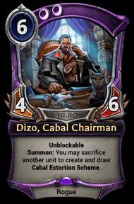 Dizo, Cabal Chairman.png