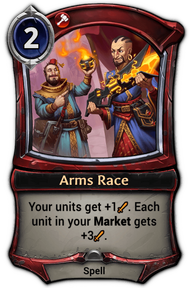 Arms Race.png