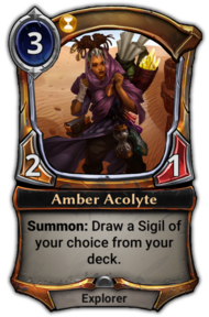 Amber Acolyte.png