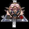 Avatar - Lord Balancer Steyer.png