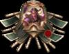 Avatar - Eloz, Nightmare General.png