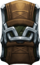 Cardback - 2019 March - League.png