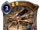 Clockroach