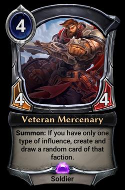 Veteran Mercenary.png