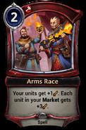 Arms Race - 1.52.2.7829c