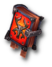 Icon The Empty Throne.png