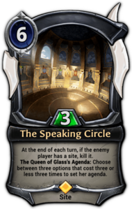 The Speaking Circle.png