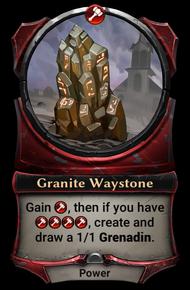 Granite Waystone.png