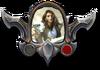 Avatar - Lieutenant Relia.png