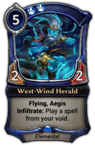 West-Wind Herald.png