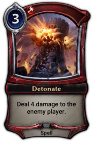 Detonate.png