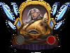 Avatar - Caiphus, Wandering King.png