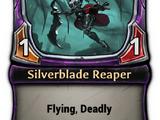 Silverblade Reaper