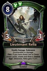 Lieutenant Relia.png