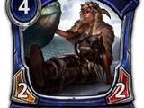 Serpent Trainer