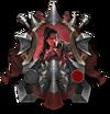 Avatar - Kaleb, Executioner.png