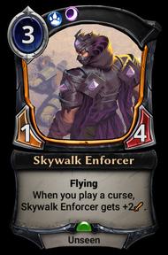Skywalk Enforcer.png