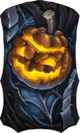 Cardback - Tricky Treat.png