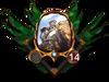 Avatar - Rolant, the Iron Fist (premium).png