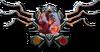 Avatar - Hellfire Valkyrie.png