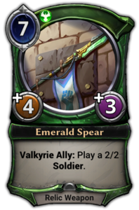 Emerald Spear.png