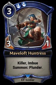 Maveloft Huntress (alt).png