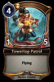 Towertop Patrol.png