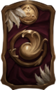Cardback - 2018 September - League.png