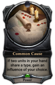 Common Cause.png