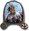 Avatar - Eilyn, Queen of the Wilds.png