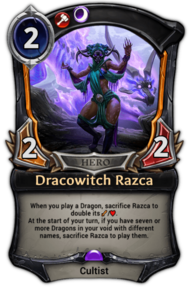 Dracowitch Razca.png
