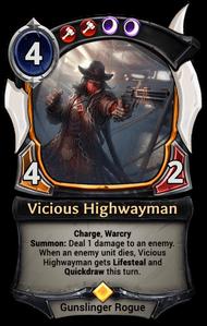 Vicious Highwayman.png