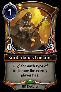 Borderlands Lookout.png