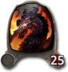 Avatar - Nictotraxian.png