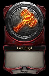 Fire Sigil.png