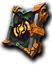 Icon Omens of the Past.png