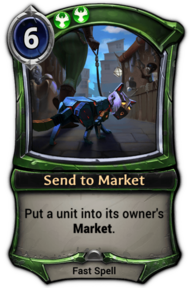 Send to Market.png