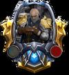 Avatar - Gerrit, Throne Guardian.png