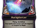 Aurapiercer