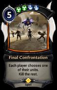 Final Confrontation - 1.53.1.8071c