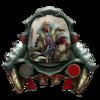 Avatar - Yushkov, the Usurper.png
